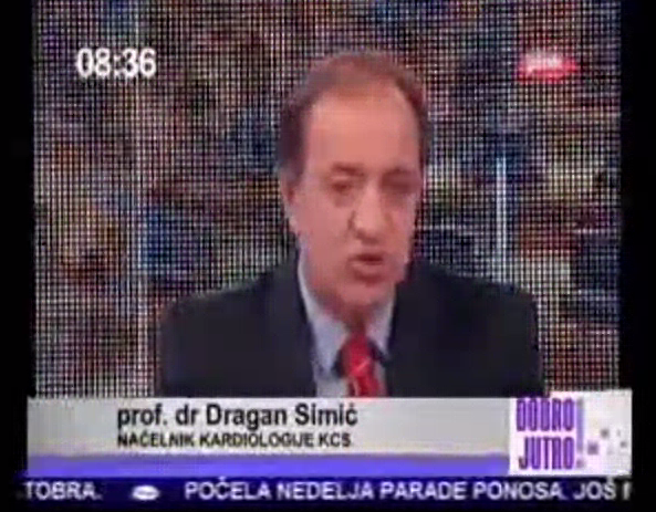 dr-dragan-simic-gostovanje-dobro-jutro-pink-tv.png