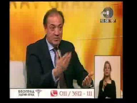 kardiolog_simic_gostovanje_studio_B_TV_-_Beograd_zdrav_grad_1.jpg